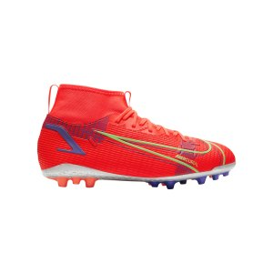 nike-mercurial-superfly-viii-academy-ag-kids-f600-cv0732-fussballschuh_right_out.png