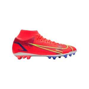 nike-mercurial-superfly-viii-academy-ag-rot-f600-cv0842-fussballschuh_right_out.png