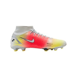 nike-mercurial-superfly-viii-academy-ds-fg-mg-f108-cv0948-fussballschuh_right_out.png