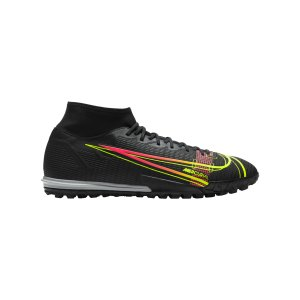 nike-mercurial-superfly-viii-academy-tf-f090-cv0953-fussballschuh_right_out.png