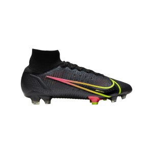nike-mercurial-superfly-viii-elite-fg-f090-cv0958-fussballschuh_right_out.png