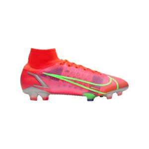 nike-mercurial-superfly-xiii-elite-fg-rot-f600-cv0958-fussballschuh_right_out.png