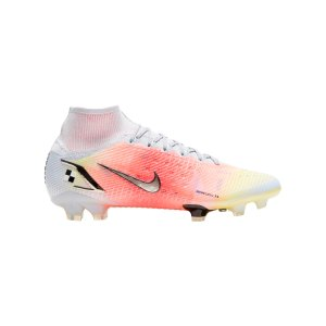 nike-mercurial-superfly-viii-elite-mds-fg-f108-cv0959-fussballschuh_right_out.png