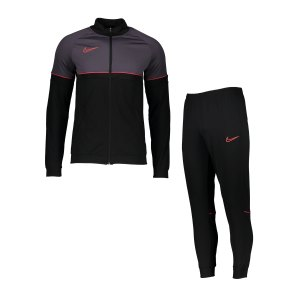 nike-dri-fit-academy-trainingsanzug-schwarz-f011-cv1465-fussballtextilien_front.png