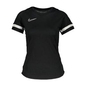 nike-academy-21-t-shirt-damen-schwarz-f010-cv2627-teamsport_front.png
