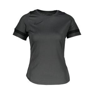 nike-academy-21-t-shirt-damen-grau-f060-cv2627-teamsport_front.png