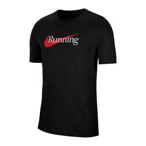 nike-hbr-t-shirt-running-schwarz-f010-cw0945-laufbekleidung_front.png