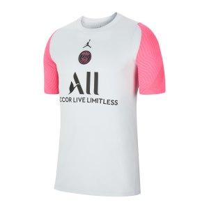 nike-paris-st-germain-strike-t-shirt-kids-f043-cw1699-fan-shop_front.png