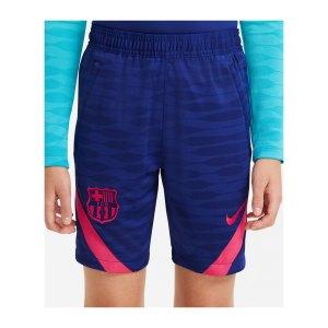 nike-fc-barcelona-dri-fit-strike-short-kids-f455-cw1704-fan-shop_front.png
