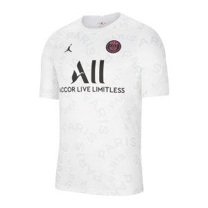 nike-paris-st-germain-t-shirt-kids-weiss-f101-cw1713-fan-shop_front.png