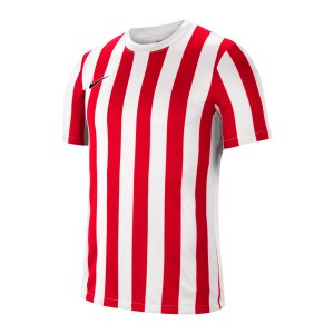 nike-division-iv-striped-trikot-kurzarm-weiss-f104-cw3813-teamsport_front.png