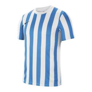 nike-division-iv-striped-trikot-kids-f103-cw3819-teamsport_front.png