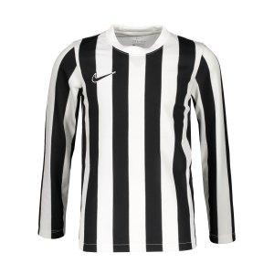 nike-division-iv-striped-trikot-langarm-kids-f100-cw3825-teamsport_front.png