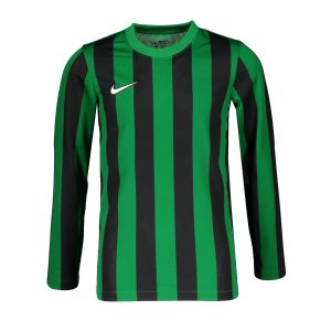 nike-division-iv-striped-trikot-langarm-kids-f302-cw3825-teamsport_front.png