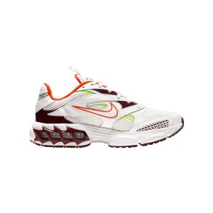 nike-air-zoom-fire-running-damen-rot-weiss-f600-cw3876-laufschuh_right_out.png