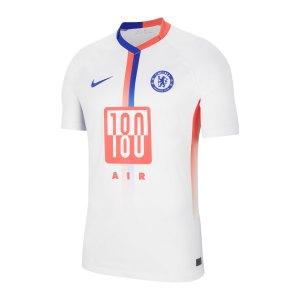 nike-fc-chelsea-london-trainingsshirt-weiss-f101-cw3880-fan-shop_front.png