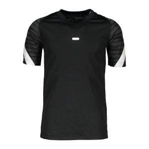 nike-strike-21-t-shirt-schwarz-weiss-f010-cw5843-teamsport_front.png