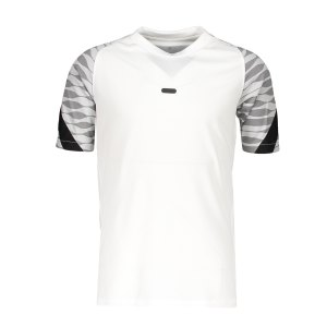 nike-strike-21-t-shirt-kids-weiss-schwarz-f100-cw5847-teamsport_front.png