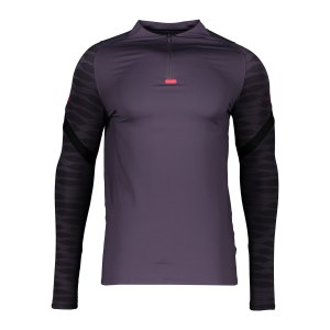 nike-strike-21-drill-top-lila-f573-cw5858-teamsport_front.png