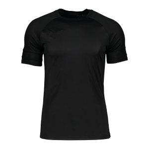 nike-academy-21-t-shirt-schwarz-f011-cw6101-teamsport_front.png