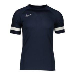 nike-academy-21-t-shirt-blau-weiss-f451-cw6101-teamsport_front.png