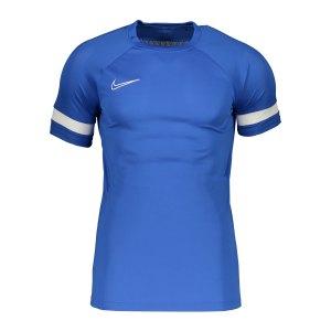 nike-academy-21-t-shirt-blau-weiss-f480-cw6101-teamsport_front.png