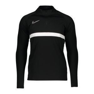 nike-academy-21-drill-top-kids-schwarz-f010-cw6112-teamsport_front.png