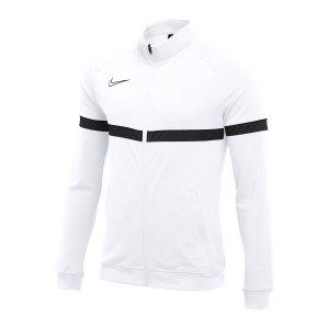 nike-academy-knit-trainingsjacke-kids-weiss-f100-cw6115-fussballtextilien_front.png