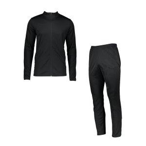 nike-dri-fit-academy-21-trainingsanzug-f011-cw6131-fussballtextilien_front.png
