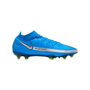 nike-phantom-gt-elite-df-fg-blau-f400-cw6589-fussballschuh_right_out.png