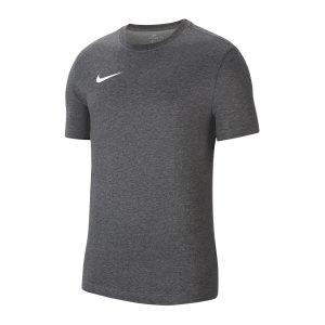 nike-park-t-shirt-grau-weiss-f071-cw6952-teamsport_front.png
