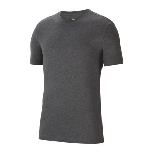 nike-park-t-shirt-grau-weiss-f071-cz0881-fussballtextilien_front.png