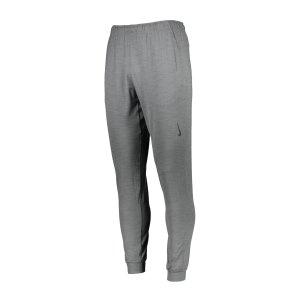 nike-yoga-hose-training-grau-f068-cz2208-laufbekleidung_front.png