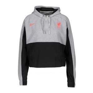 nike-fc-liverpool-dri-fit-hoody-damen-grau-f064-cz3130-fan-shop_front.png