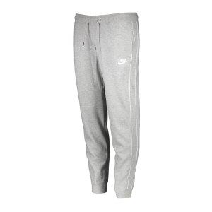 nike-essentials-joggingshose-damen-grau-weiss-f063-cz8340-lifestyle_front.png