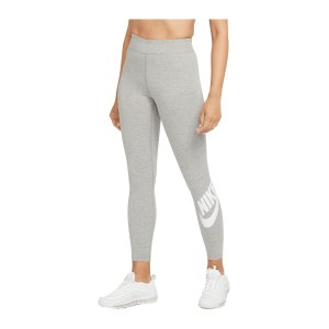 nike-essentials-leggings-damen-grau-weiss-f063-cz8528-lifestyle_front.png