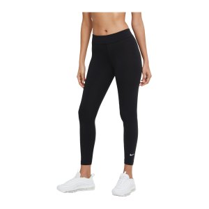 nike-essentials-7-8-leggings-damen-schwarz-f010-cz8532-lifestyle_front.png