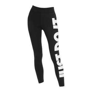 nike-essential-just-do-it-gx-leggings-damen-f010-cz8534-lifestyle_front.png