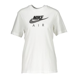 nike-air-boyfriend-t-shirt-damen-weiss-f100-cz8614-lifestyle_front.png