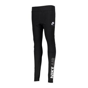 nike-air-leggings-damen-schwarz-weiss-f010-cz8622-lifestyle_front.png