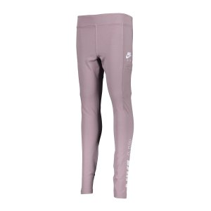 nike-air-leggings-damen-grau-weiss-f531-cz8622-lifestyle_front.png
