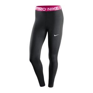nike-365-leggings-training-damen-schwarz-f011-cz9779-laufbekleidung_front.png