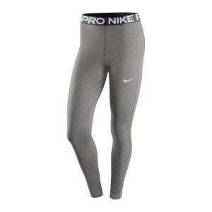 nike-365-leggings-training-damen-schwarz-f014-cz9779-laufbekleidung_front.png
