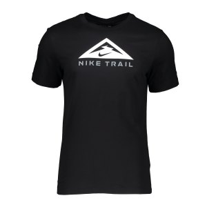 nike-trail-t-shirt-running-schwarz-f010-cz9802-laufbekleidung_front.png