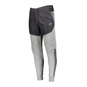 nike-tech-fleece-jogginghose-grau-schwarz-f063-cz9901-lifestyle_front.png