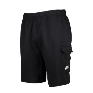 nike-club-cargo-short-schwarz-f010-cz9956-lifestyle_front.png