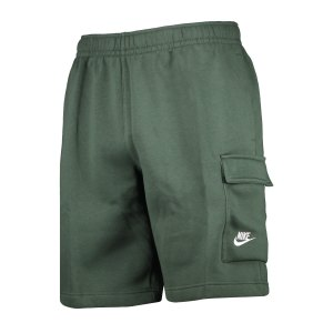 nike-club-cargo-short-gruen-weiss-f337-cz9956-lifestyle_front.png