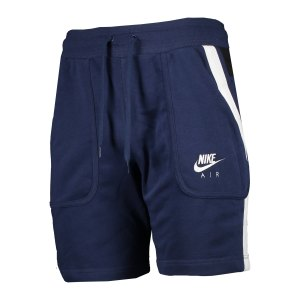 nike-air-fleece-short-blau-schwarz-f410-da0188-lifestyle_front.png