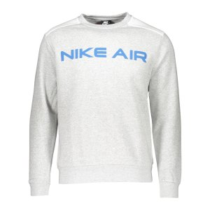 nike-air-fleece-sweatshirt-grau-weiss-f052-da0220-lifestyle_front.png