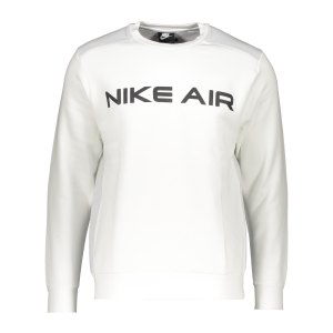 nike-air-crew-fleece-sweatshirt-weiss-grau-f100-da0220-lifestyle_front.png